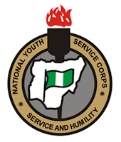 NYSC News: How to Resolve 2018 PCMs Online Registration Issue(s)
