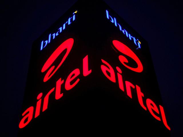 Airtel dth customer care number chennai - Ask2bro