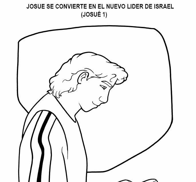 El Renuevo De Jehova: 2016