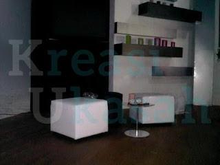 Sewa Sofa Minimalis VIP Harga Murah Jakarta