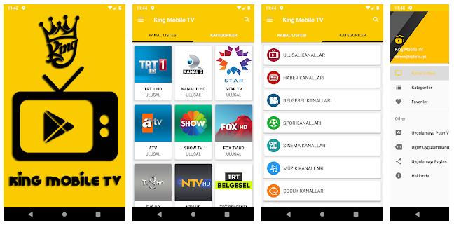 canlı tv, mobil tv, hd mobil tv, android tv, en iyi mobil tv, en iyi canlı tv, mobil tv uygulamaları