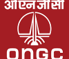 Technician, Jr. Assistant and Officer Jobs-ONGC