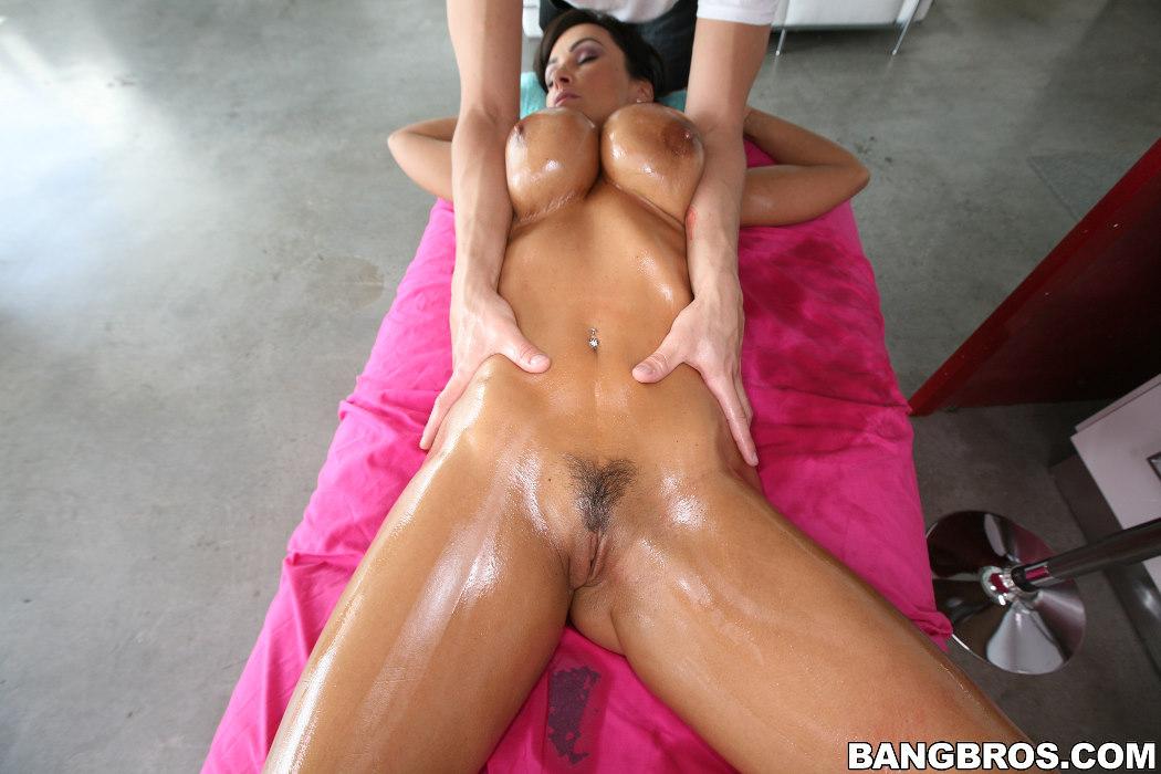 Cute asian boy ass