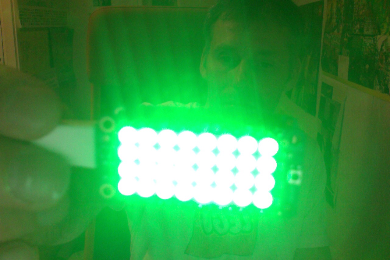 Easily Distracted: Getting started with Adafruit Feather Huzzah and
