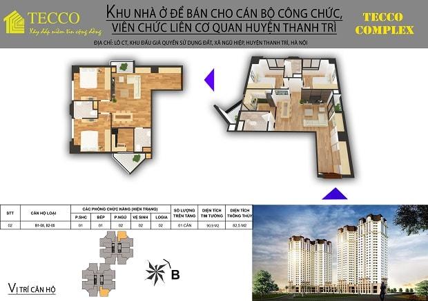 can-ho-b1-08-tecco-complex-thanh-tri