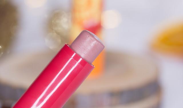 Maybelline Baby Lips «Café Mocha» 25 отзывы