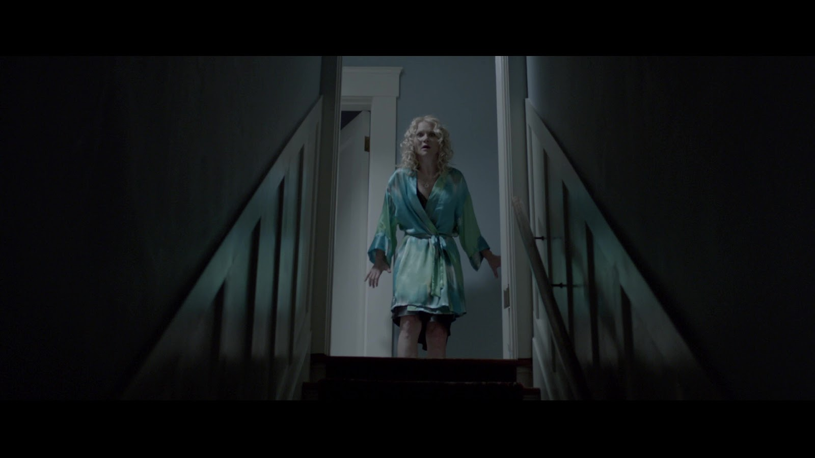 The Honor of Killing 2012 Ganzer Film Deutsch Komplett
