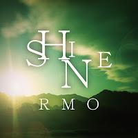 ROSCO MOTION ORCHESTRA「SHINE」,ロスコモーションオーケストラ,RoscoMotionOrchestra,中野徳子,NorikoNakano
