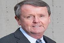 William Smith Attorney and Full Info