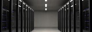 Pentingnya Mengetahui Tentang Data Center - Internet Semarang