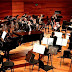 Jóvenes compositores se presentan con la Orquesta Sinfónica Nacional de Colombia