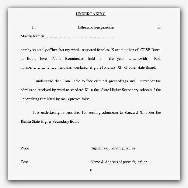 Admission Forms Of Schools school medical form school medical