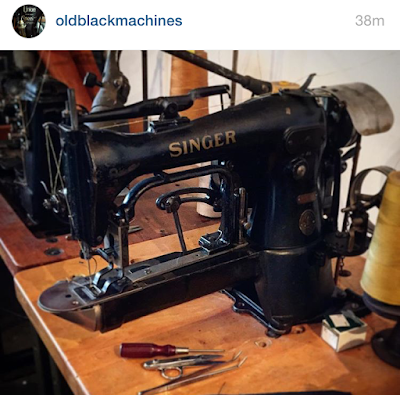 https://www.instagram.com/oldblackmachines/