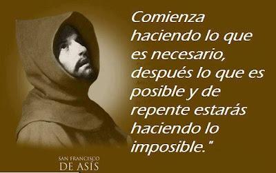 Catolicidad Más Frases De Santos 22