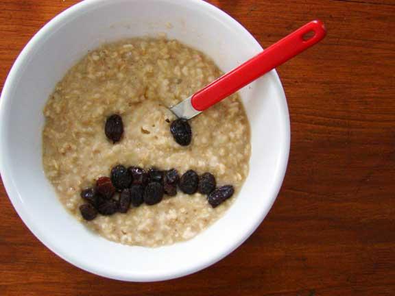 sad_breakfast.jpg