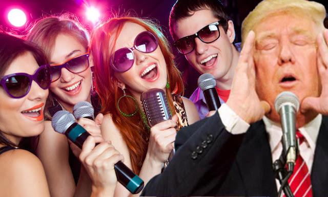 trump-inauguration-karaoke