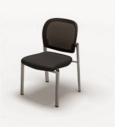 Valore Side Chair