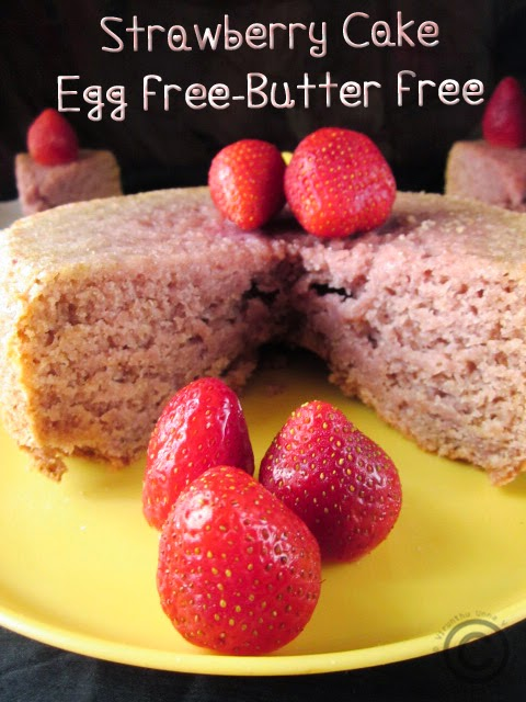 fresh-fruit-cake-eggless