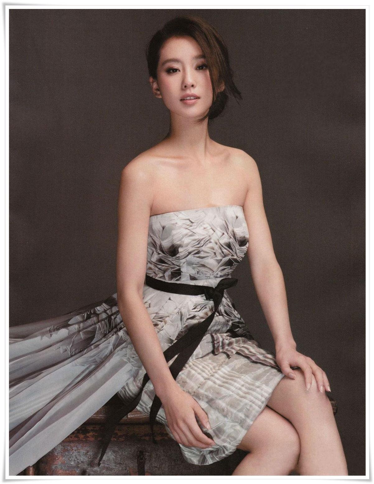 nude Hot Cecilia Liu (95 foto) Video, iCloud, bra
