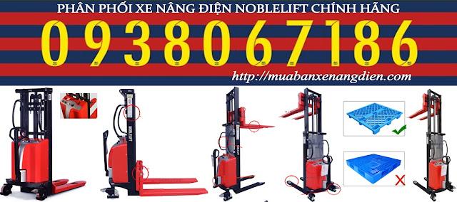 xe-nang-ban-tu-dong-noblelift-3.jpg