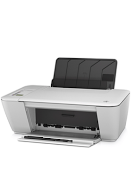 HP Deskjet 2547 Installer Driver (Wireless Setup)