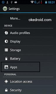 yakni sebuah game mobile taktik terbaru  Cara Memainkan Multi Akun di Clash Royale Android