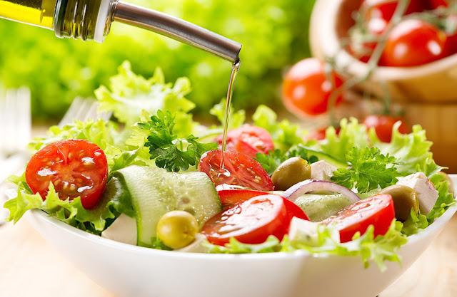 menu-diet-sehat, tips-kesehatan