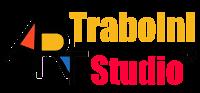 TRABOINI ART STUDIO CHANNEL