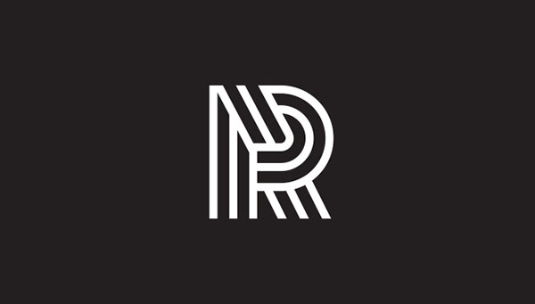 Offset Logo Designs