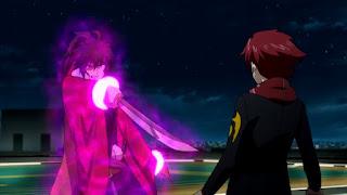 جميع حلقات انمي Monster Strike 3 مترجم عدة روابط