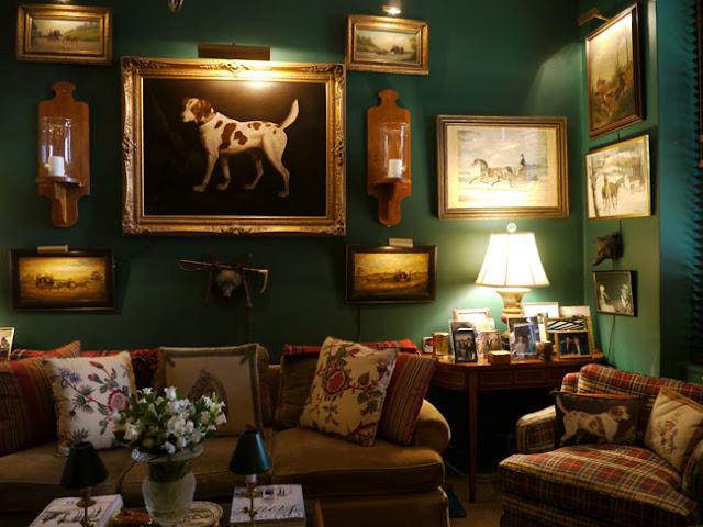 ~~ Interior Painting Ideas ~~ on Pinterest | Kitchen Paint ...