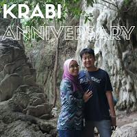 http://babynadra.blogspot.my/2014/11/krabi-day-1-and-aonang-cliff-beach.html
