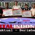 Kejuaran Karate Open Dandim 0713 Cup 2018 Telah Selesai,Inkai Kodim Tegal Jauara
