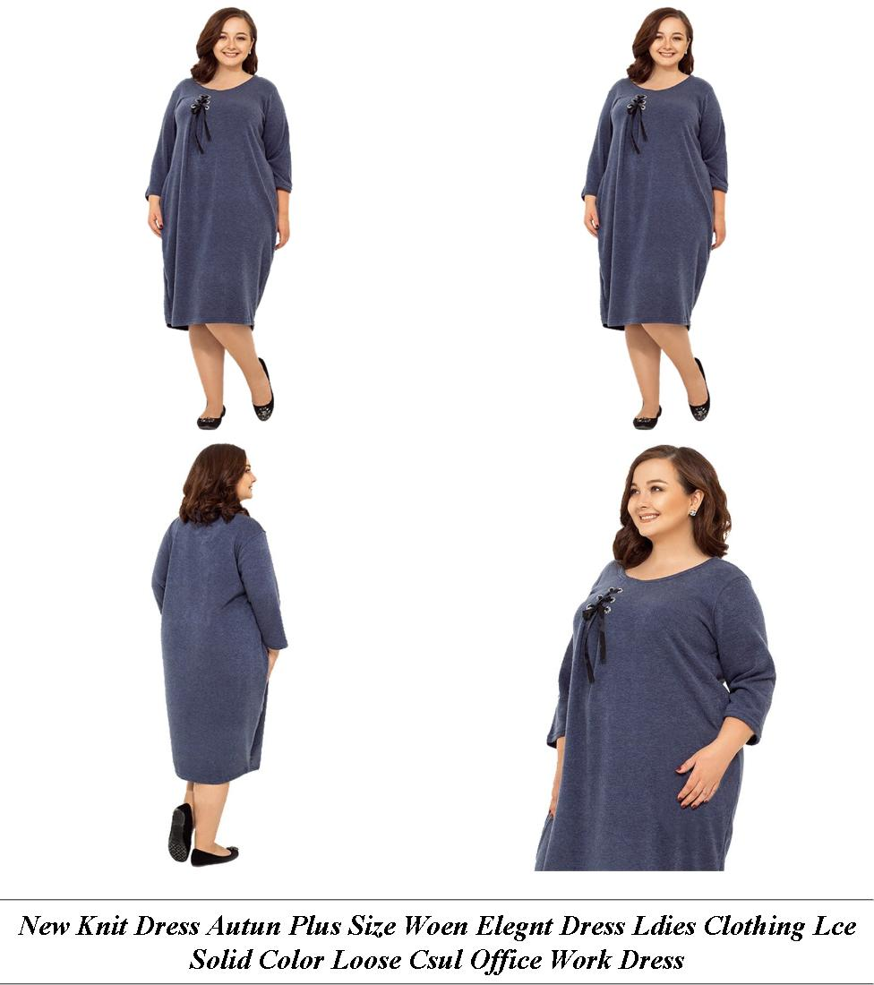 Summer Beach Dresses - Summer Clearance Sale - Ross Dress For Less - Buy Cheap Clothes Online