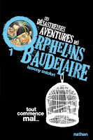 http://www.livraddict.com/biblio/livre/les-desastreuses-aventures-des-orphelins-baudelaire-tome-01-tout-commence-mal.html