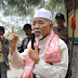 Rahman Kaoy : Andai Konsep Dulu Kita Ambil, Tetap Aceh No 1 Bukan Lagi No 5
