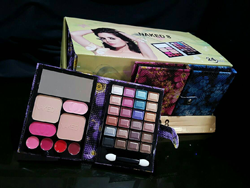 harga grosir  eyeshadow make up platte