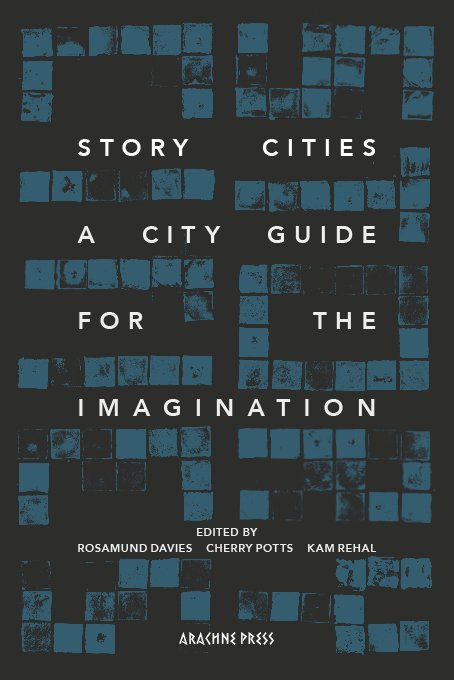 Story Cities