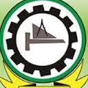 Nuhu Bamalli Polytechnic Zaria, 2016/2017 Returning Students Registration Portal Enabled
