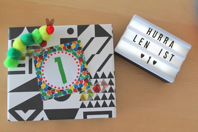 Geschenkidee 1 Geburtstag Weihnachtsgeschenke Geschenkidee Kleine Prints Fotogeschenke fuer Kinder und Eltern Jules kleines Freudenhaus