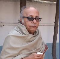 ফাল্গুনী মুখোপাধ্যায়