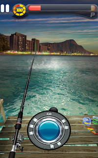 http://www.pieemen.com/2016/06/ace-fishing-wild-catch-v226-apk.html