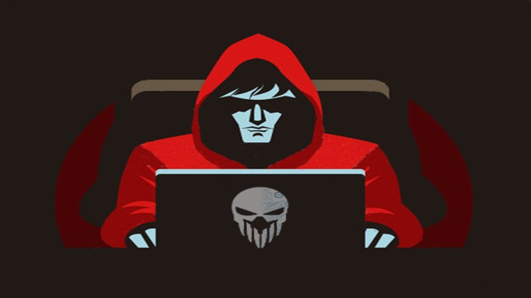 Web Hacking for Beginners - Udemy Coupon