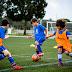 Futebol como atividade de Educação Física Escolar