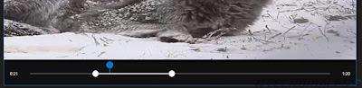tutorial recortar video sin p´rogramas en windows 10