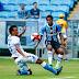 Grêmio empata com o novo Hamburgo no primeiro jogo da semifinal do Gauchão