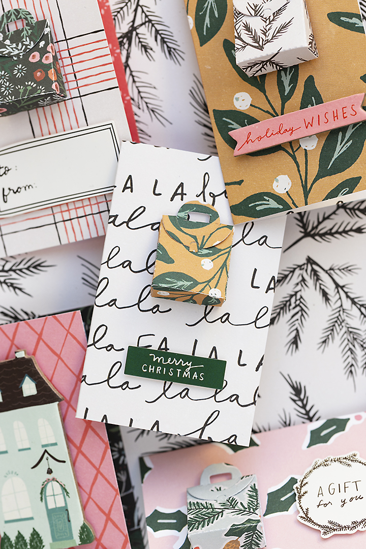 crate-paper-fun-greeting-cards-with-bag-merrydays-a