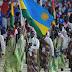 Jeux du Commonwealth: Cinq athlètes africains introuvables