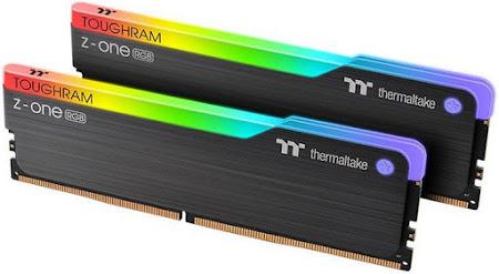 TT Z-One RGB DDR4 3200 2x8GB