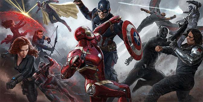 kita-bisa-jadi-super-hero.jpg